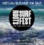 Festival de Surf / Negocio en Venta