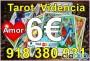 Tarot de Marina a 6 euros