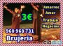 Tarot a tan solo 3 euros