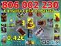 Tarot de Alejandra a 3 euros