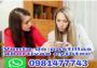 Pastillas abortivas cytotec de venta en ALAUSI,  0981477743