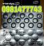 Venta de pastillas abortivas cytotec en ARENILLAS y en todo el Ecuador, llámanos o escribe al whatsap 0981477743