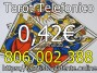 Tarot 806 economico y certero