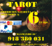 Videncia y astrología en navidad