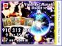 ¡¡OFERTAS EXCLUSIVAS VIDENCIA Y TAROT VISA 7 € 25 min!! 9€ 35min 910312450- 806002109 -0,42/0,79 cm € min!!