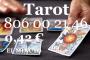 Tarot Esoterico 806 Barato/Tarotistas