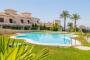 ocasion villa de lujo con piscina y parking y vistas