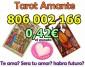 Tarot oferta por visa 8 euros.