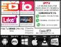 IPTV (TELEVISIÓN POR INTERNET) PARA VER PROGRAMAS DE TV, SERIES Y PELÍCULAS ESTRENOS