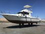 CATA 356 –pesca deportiva