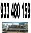 DESPERDICIOS Y ARTEFACTOS RETIRO 93348 0159