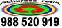 ELECTRODOMESTICOS  RETIRO 98852 0919