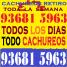 operativo DE RECICLAJE 93681 5963 CACHuREOS VARIOS