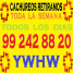 99242 8820 reciclaje cachureo bisuteria chicheria  retiro