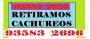 bisuterias chicherias varias cachureos 93583 2696