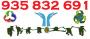 OPERATIVO DE RECICLAJE 93583 2691
