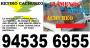cachureos domesticos 94535 6955