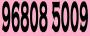 mobiliario de reciclaje 96808 5009.- cachureos varios
