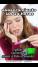 Pastillas abortivas cytotec de venta en CHONE 0981477743