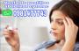 Cytotec venta sin receta médica en OLMEDO 0981477743