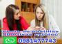 Pastillas cytotec venta en PUYO  0981477743