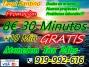 Tarot ,gratis 10min+30min en total 40min por 8 euros