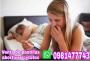 Pastillas para abortar cytotec venta en CHONE 0981477743