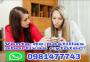 Pastillas para interrumpir un embarazo venta en PASAJE 0981477743