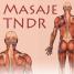masajes  TNDR  en ventas  madrid