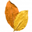 Premium Lemon/Medium. desde 12€ kg Distribuidores 633438735