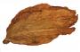 Virginia Gold Premium- Hoja de Tabaco Natural 633438735