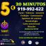 Consultas de Tarot las 24hs