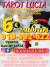 Tarotista Natural Oferta  con Dulce 6€ / 30 min