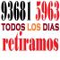 bisuterias chicherias varias cachureos 93681 5963