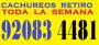 moviliario de cachureos 92083 4481