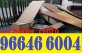 enseres para reciclaje cachureos 966466004.-