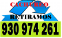 operativo reciclaje 930974261 metropolitana.-