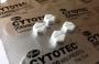 oxaprost cytotec