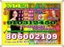 Tarot Visa 9€ 35 min. 910312450 / 806002109 : 0,42/0,79 cm € min ,Videntes Naturales, Numerología, Alta Magia.